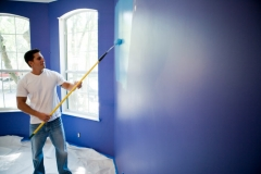top-benefits-of-painting-your-home