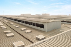 factory-roof-sheet