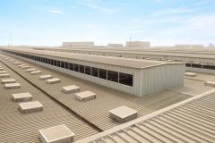 factory-roof-sheet
